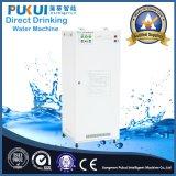 Bueno hogar de la calidad promocional Purificador de agua RO