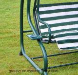 أرجوحة كرسي تثبيت مع شريط لأنّ [2-3برسنس]