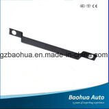130504/5 для VW. Инструмент выравнивания Audi Amshaft