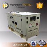 генератор дизеля 30kVA Isuzu