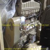 Moteur diesel de la HP Nta855-Dm240/Dm260/Dm310/Dm325/Dm340/Dm355/Dm365/Dm375/Dm380/Dm395/Dm410dm420/Dm480 pour l'auxiliaire