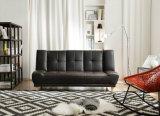 Home Móveis Multi-Function Sofá-cama moderna (com mesa de café)