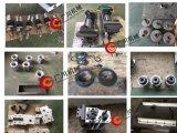 Plastikcup Flexo 6 Farben-Offsetdrucken-Maschine mit Fabrik-Preis