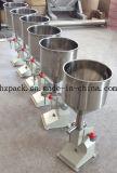 Manueller Füllmaschine-Handdruck der Pasten-A03