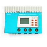 Epsolar MPPT 60A 태양 책임 관제사 12V/24V/36V/48V Etracer 6415