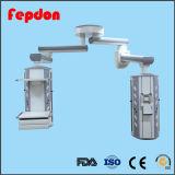 De medische Apparatuur van het Gas kiezen de Tegenhanger van het Plafond van Ce (uit hfp-SD160 260)