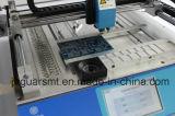 Macchina senza piombo del forno di riflusso di SMT per la fabbricazione del LED