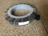 Round Flat NBR EPDM Viton Silicone Rubber Washer / Joint en caoutchouc