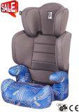 Bester Verkaufs-Auto-Sitzkind-Auto-Sitz für Gruppe 2+3 (15-36KGS)