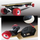 La batterie électrique sans fil puissante de la planche à roulettes 18650 du best-seller 1800W