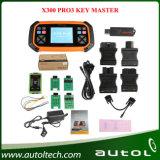 Programador chave de Obdstar X300 PRO3 com ajuste e Immobiliser do odómetro