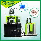 Energiesparende Maschinen-automatische Silikon-Gummi-Einspritzung der Vertikale-LSR
