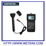 MS360 (Twee in één Meter van de Vochtigheid)