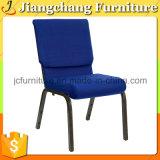 販売Jc-An30のための高品質のホテル教会椅子