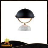 De industriële Decoratieve Lampen van het Bureau (T813A)