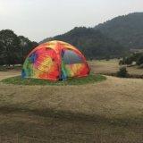 [فتوري] سعر خيمة قابل للنفخ, صنع وفقا لطلب الزّبون خيمة قابل للنفخ لأنّ عمليّة بيع