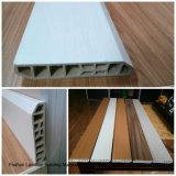 防水PVC幅木の木製のフロアーリングのアクセサリ