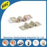 Steun de van uitstekende kwaliteit die van de Hardware in China wordt gemaakt