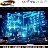 Farbenreicher P4mm LED videoWand-/LED-Bildschirm
