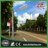 30W fuori indicatore luminoso di via solare del portello LED con il prezzo competitivo
