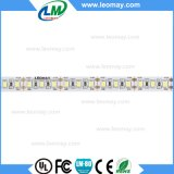 Tiras LED Luz 12VDC Stripe LED SMD2835 120 LEDs / Medidor