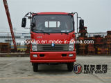 De Vrachtwagen van de Lading van Cdw 777bp12A van Sinotruck 4X2