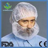 Hubei Mingerkang 좋은 품질 의학 수염 덮개