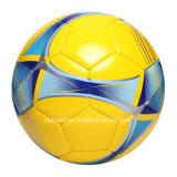 Fantasie-Klassiker 4.0mm Praxis-Fußball-Kugel Belüftung-EVA