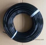 Tube en nylon/boyau de vente chaude de DIN73378 PA6 2X4mm