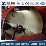 Großhandelssand-Bläser-Maschinen-Reinigungs-Gerät für Verkauf