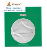 De Vloeibare Filtratie van de PA/de Vloeibare Zak van de Filter Polyeater