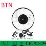 Kit eléctrico de la bicicleta de 48V 1000W del motor sin cepillo del eje
