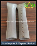 Filtre tissé de treillis métallique d'acier inoxydable/filtre de cartouche