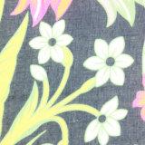 Tecido de impressão 100% Rayon 30X 30 / 68X68 para vestuário (AMA170608-10)