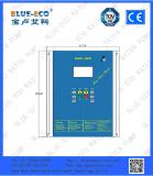 Elektrizitäts-Laufwerk-Wasser-Pumpe Gleichstrom-24V versenkbare zentrifugale