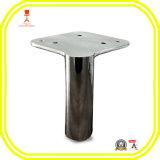사용하기 편한 가구 기계설비는 소파 내각을%s 금속 기본적인 다리를 분해한다