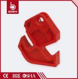 Bd-D05-1 PA Material de nylon Funda del molde Disyuntor Bloqueo