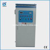 IGBT Eisen-Stahlinduktions-Heizungs-Maschine für Metallschmieden