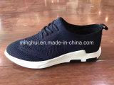 Plus défuntes chaussures occasionnelles neuves de sports, chaussures occasionnelles de chaussures de course