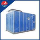 Pengxiang industrielles Luft-Gerät für Papierherstellung-Werkstatt
