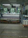 fibre discontinue tissée par fibre de verre de l'E-Glace 400g