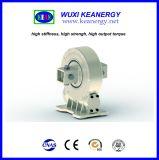 Solo mecanismo impulsor de la ciénaga del eje de ISO9001/Ce/SGS Keanergy Sve