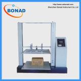Automatische Behälter-Druckversuch-Maschine