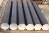 Анти- API сваренное 5L - труба корозии стальная