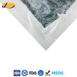 Eisen-Puder-Sauerstoff-Reiniger ISO-Fabrik-Sauerstoff-Sauger für Acajoubaum