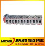 Pièces de camion de la culasse J08c pour Hino