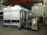 Ruhestromkühlturm der Tonnen-Mstnb-60