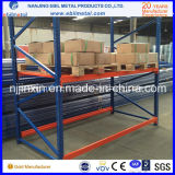 Rack Medium Duty Warehouse (CBHJ)
