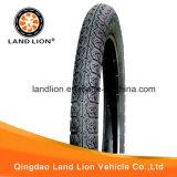Qualitätsgarantie für Hongda Motorrad-Rückseiten-Motorrad-Reifen 3.00-17, 3.00-18