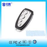 Teledirigido duplicado del RF de la radio universal para la puerta auto /Door/Garage/coche
